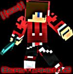 Beastgamer12