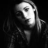 Leandra Holden-Star