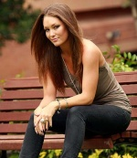 Nicole Byrne