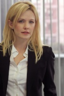 Catherine Johanson