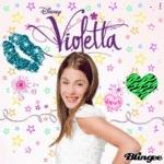 fan1violetta