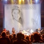 anita2002