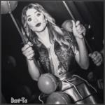 Danita_Violetta