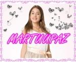 MARTUUPAZ
