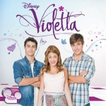 violetta56