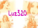 Luz320