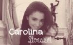 Carolina Stoessel