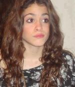 Luisina Gimenez