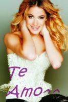 ViolettaTini♥