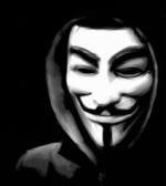 Kill Anonymous