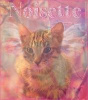 Petite Noisette