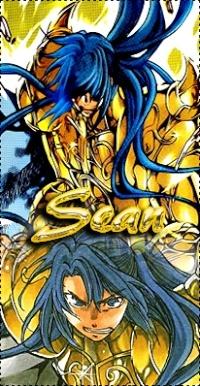 Sean de Touro