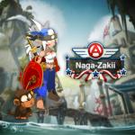Naga-Zakii