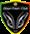 As melhores trilhas motociclismo em Portugal 3665667936