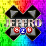 Jeffro826
