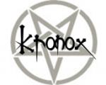 kronoxer