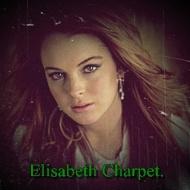 Elisabeth Charpet