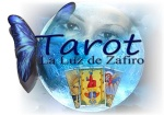 ZafiroNaikare