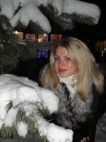 Юлия Немых