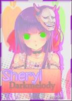 .:SherylDarkmelody:.