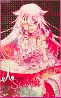 ♦Alice♦Scarlet