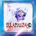 Sulaiman_GLGL