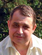 Владимир 157