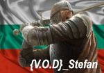 {V.O.D}_Stefan