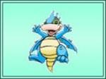 Dragonoise