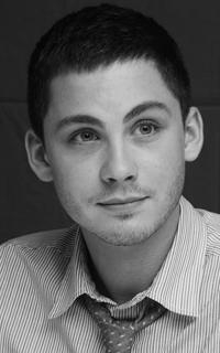 Aaron Launay