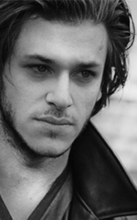 Liam Winters