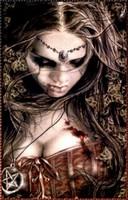 Aphrodilya