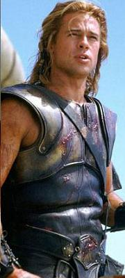 Aeneas Xenidis