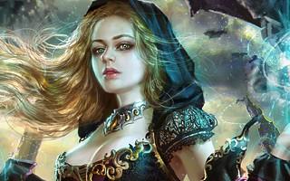 Lilith Yakan