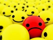 Smileys                   24943913