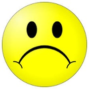 Smileys                   3609431843