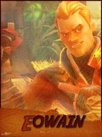 Eowain