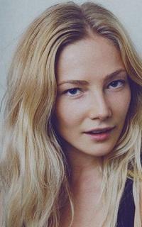 Svetlana Linder