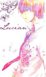 Lucian Killingworth