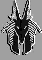 Anoobis