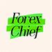 Аналитик ForexChief