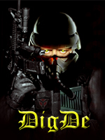 DigDe