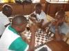 Le jeu d'Echecs au Togo en images Dscn1810