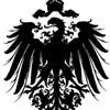 Schwarz Adler