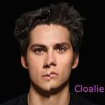 Cloalie