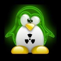 Mr. Pingouin