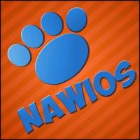 Nawios