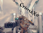 CrimaX9