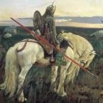Guthrif