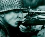 sniper44